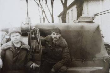 1987-282.jpg