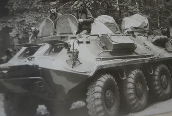 1987-286.jpg