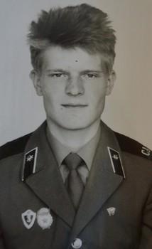 1987-287.jpg