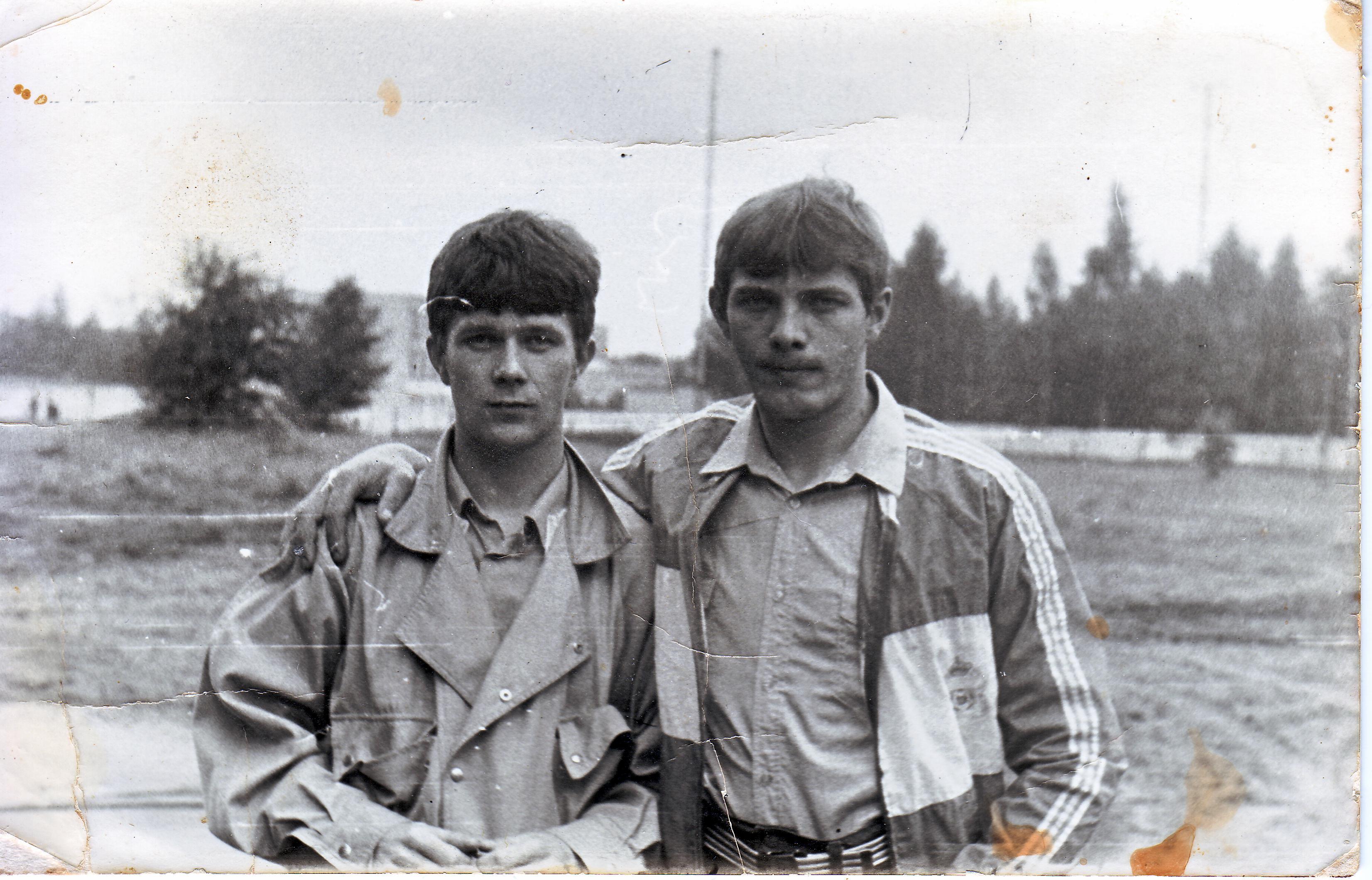 1988-4.jpg