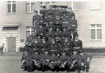 1988-5.jpg