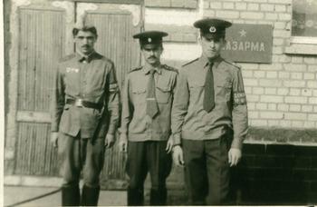 1988-9.jpg