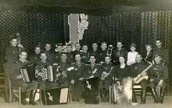1962-1972-168.jpg