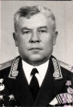 1962-1972-169.jpg