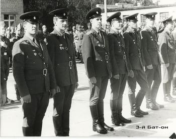 1988-24.jpg