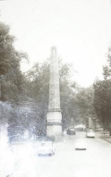 1962-1972-170.jpg