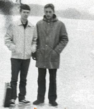 1988-32.jpg