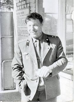 1988-34.jpg