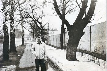 1988-36.jpg