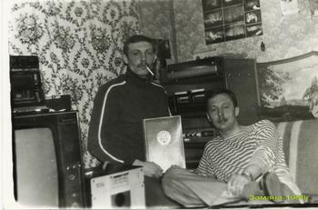1988-37.jpg
