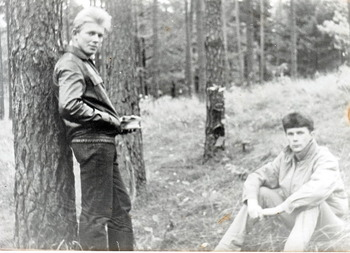 1988-38.jpg