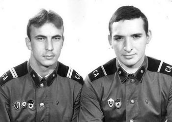 1988-52.jpg