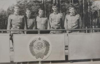 1962-1972-173.jpg