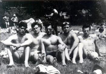 1988-61.jpg