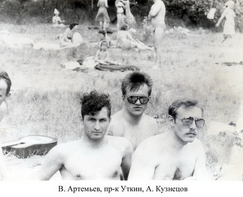 1988-68.jpg