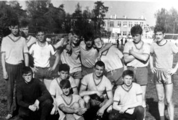 1988-69.jpg
