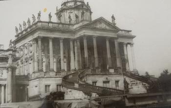 1962-1972-174.jpg