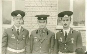 1988-77.jpg