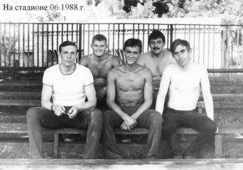 1988-79.jpg