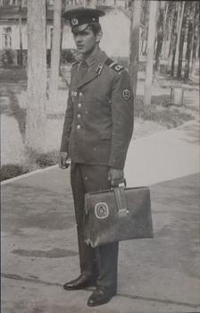 1962-1972-175.jpg