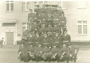 1988-81.jpg