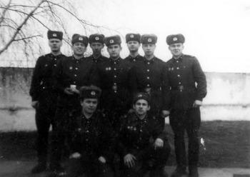 1988-84.jpg