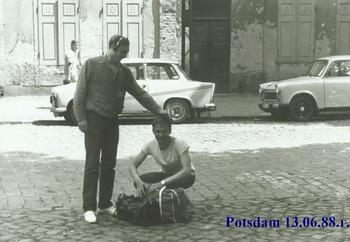 1988-99.jpg