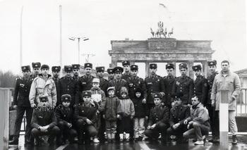 1988-103.jpg