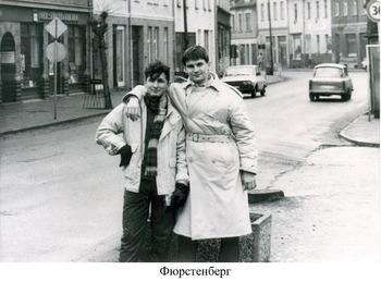 1988-112.jpg