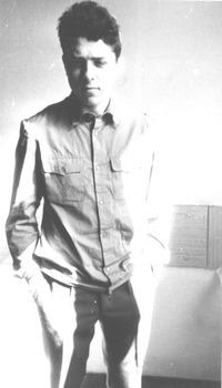 1988-122.jpg
