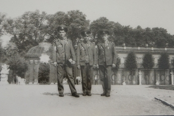 1962-1972-181.jpg