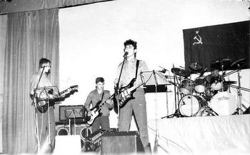 1988-142.jpg