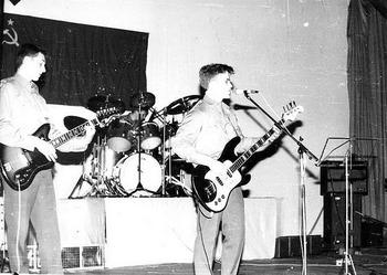 1988-143.jpg