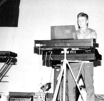 1988-145.jpg