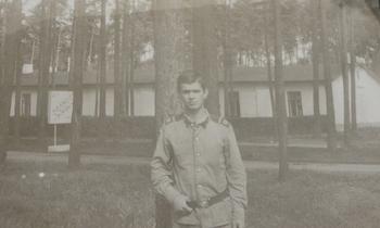1962-1972-182.jpg