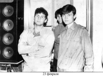 1988-153.jpg