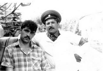 1988-156.jpg