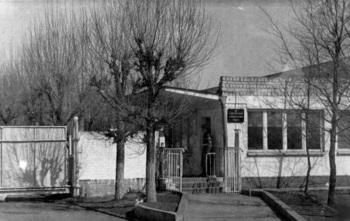 1988-157.jpg
