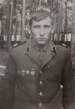 1962-1972-183.jpg