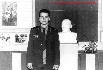 1989-12.jpg