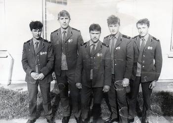 1989-18.jpg