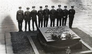 1989-20.jpg