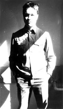1989-30.jpg