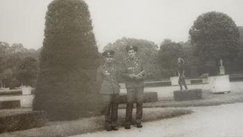 1962-1972-186.jpg