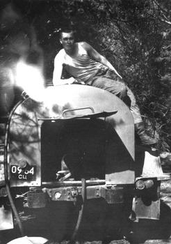 1989-31.jpg
