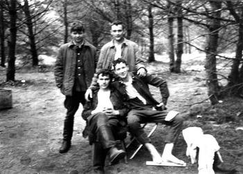1989-38.jpg