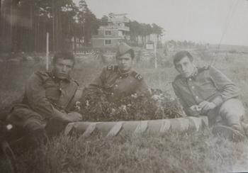 1962-1972-187.jpg