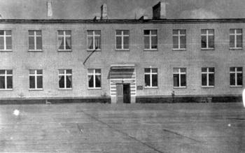 1989-41.jpg