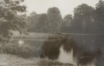 1962-1972-189.jpg
