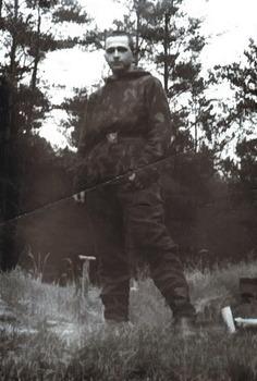 1990-23.jpg